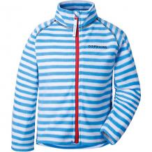 Купить демисезонная куртка didriksons monte print ( id 11080054 )