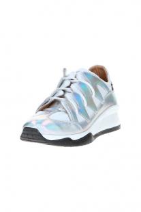 Купить кроссовки barcelo biagi ( размер: 36 36 ), 11273547