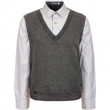 Купить рубашка nota bene ( id 8823999 )