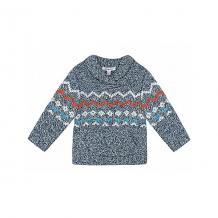 Купить свитер 3 pommes ( id 8274432 )