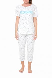 Купить комплект: футболка, бриджи trikozza ( размер: 44 88-164 ), 11767304