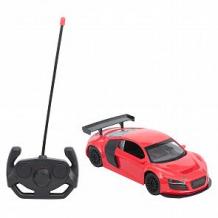 Купить машина на радиоуправлении maxi car 1 : 16 ( id 11482690 )