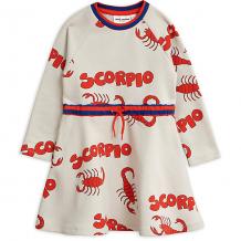 Купить платье mini rodini ( id 12532904 )