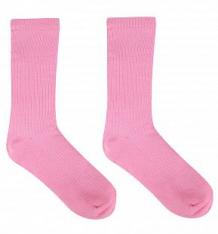 Купить носки twins, цвет: розовый ( id 156754 )