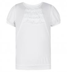 Купить футболка трифена, цвет: белый ( id 6775447 )