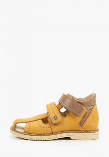 Купить сандалии tapiboo ta036akhwjq9r250