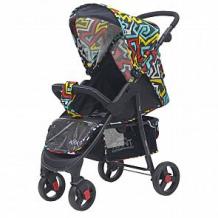 Купить прогулочная коляска rant kira, цвет: labirint standart ( id 11070404 )
