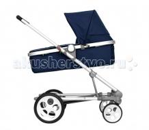 Купить коляска-трансформер seed pli mg
