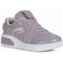 Купить кроссовки geox ( id 13710545 )