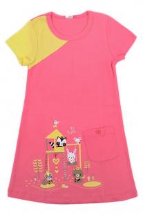 Купить платье optop ( размер: 110 110 ), 9755819