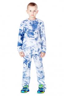 Купить костюм: жакет, брюки archy ( размер: 104 104 ), 10374713