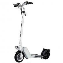 Купить электросамокат airwheel z5, белый ( id 11375049 )