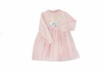 Купить born платье 18-1016-i 18-1016-i