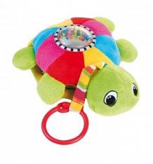 Подвеска Canpol Морская черепаха ( ID 9777795 )