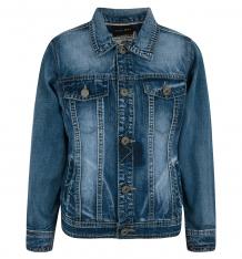 Купить куртка luminoso, цвет: синий ( id 10274996 )
