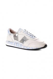 Купить кроссовки solo noi ( размер: 39 39 ), 11520962