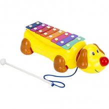 Купить музыкальная игрушка игруша ксилофон ( id 649361 )