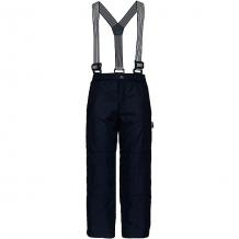 Купить брюки gulliver ( id 12431885 )
