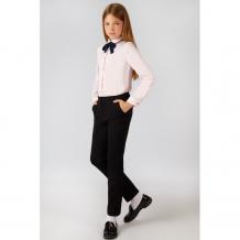 Купить finn flare kids брюки для девочки ka18-76012 ka18-76012
