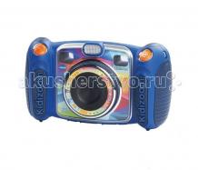 Купить развивающая игрушка vtech цифровая камера kidizoom duo