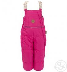 Комбинезон Huppa, цвет: розовый ( ID 3361037 )