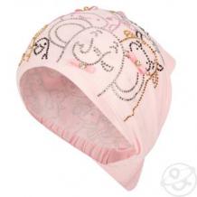Купить косынка levelpro kids зоопарк, цвет: розовый ( id 10458320 )