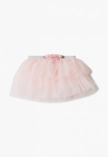 Купить юбка choupette ch991egjcvv7cm074