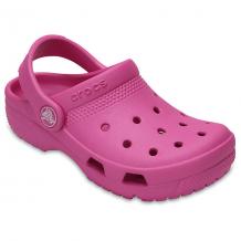 Купить сабо crocs crocs coast clog k 7892656
