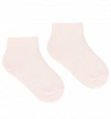 Купить носки 2 пары эвантюэль, цвет: желтый ( id 8802607 )
