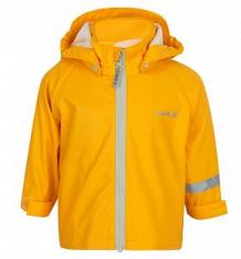 Купить куртка kamik spot, цвет: желтый ( id 10437491 )