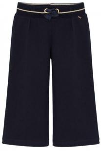 Купить брюки ( id 353178181 ) beba kids