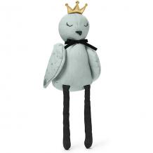 Купить игрушка elodie details snuggle feathered fiona «птичка» 11204988