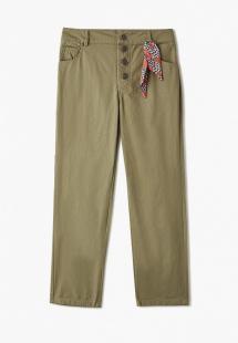 Купить брюки ild mp002xc00981cm16484