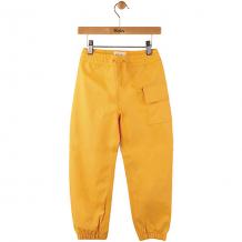 Купить брюки hatley ( id 9383972 )