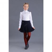 Купить блузка маленькая леди ( id 11685869 )