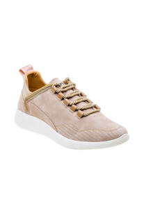 Купить sport shoes iguana lifewear ( размер: 39 39 ), 11547218