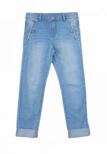 Купить джинсы playtoday mp002xb00446cm104