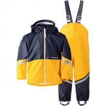 Купить комплект didriksons waterman: куртка и полукомбинезон ( id 11080021 )