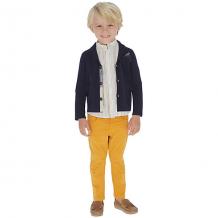 Купить брюки mayoral ( id 13861261 )