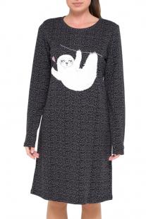 Купить платье trikozza ( размер: 46 92-170 ), 11786941