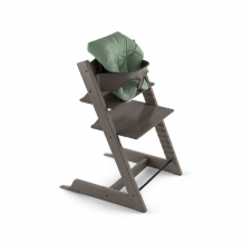 Купить stokke подушка для стульчика tripp trapp mini 496005