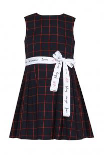 Купить платье stefania ( размер: 128 128 ), 11793584