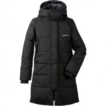 Купить утеплённая куртка didriksons sherin ( id 12464387 )