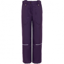 Купить брюки kerry becky ( id 12097083 )