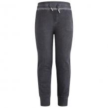Купить спортивные брюки tuc-tuc ( id 12355911 )