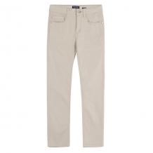 Купить брюки mayoral ( id 13855298 )