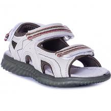 Купить сандалии м+д ( id 11862741 )