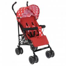 Купить коляска-трость bambola pallino нр-313