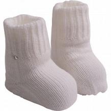 Купить носки журавлик потешки-м, цвет: белый ( id 11244818 )