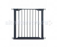 Купить hauck детские ворота безопасности stop n safe